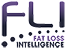 FLI Fitness Health Coaching, Southeast, Kent, Ashford
