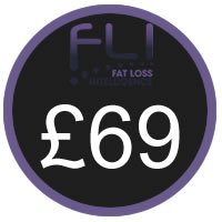 Fli Fitness Unlimited Classes Ashford - Paid Monthly